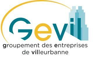 Logo GEVIL