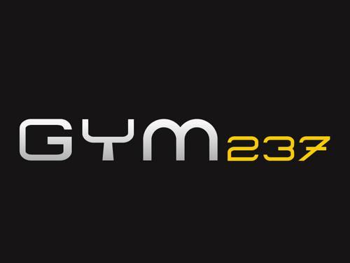 logogym237