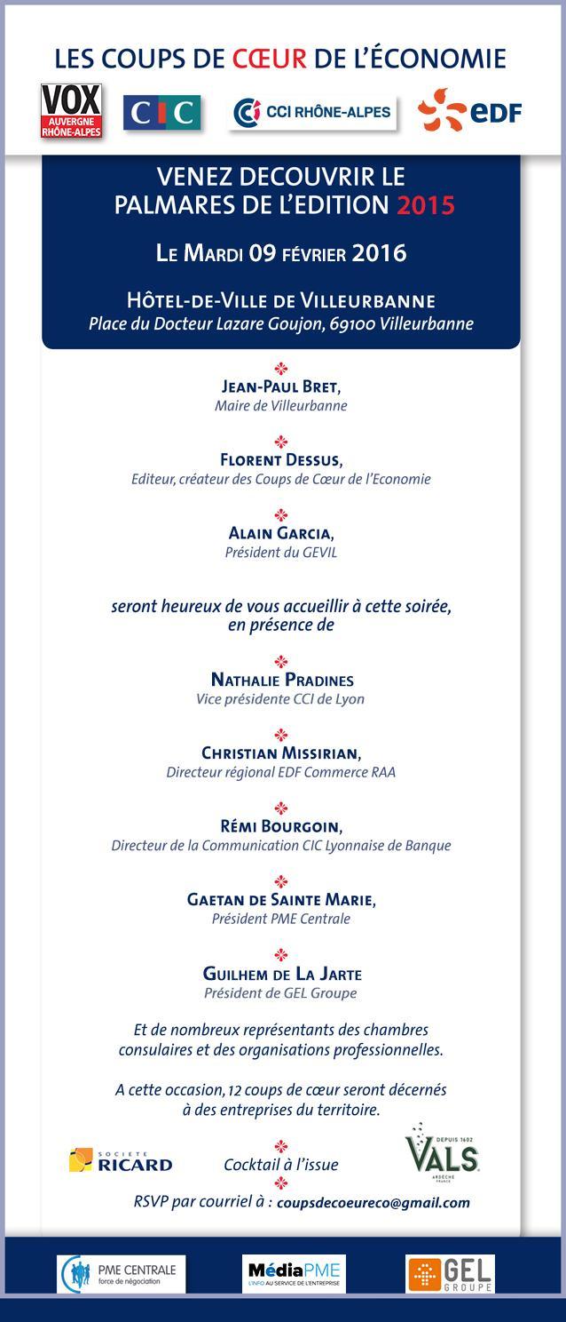 villeurbanne-2.pdf