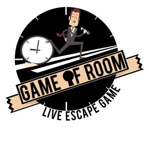 escape game entrepreneurs